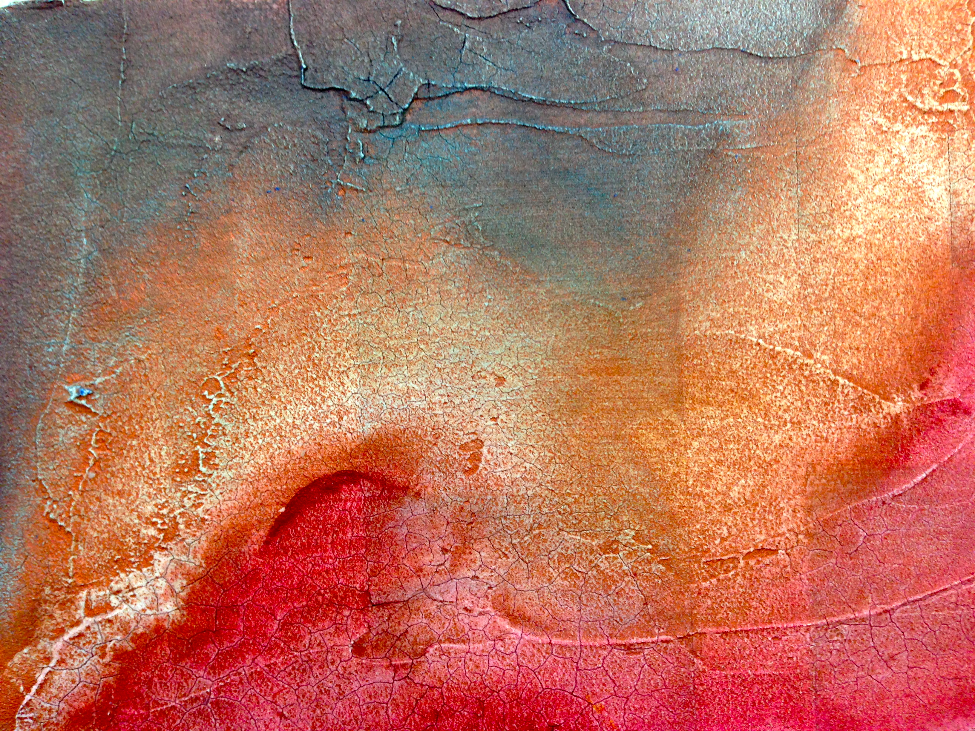 textured backgrounds   Kevin Greeland ~ ART HAUS